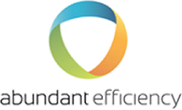 Abundant Efficiency logo