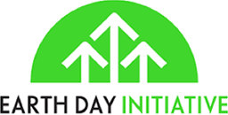 Earth Day Initiative logo